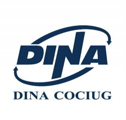 Dina Cociug, SRL