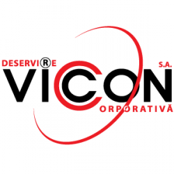VICCON, SA