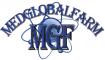 MedGlobalFarm, SRL