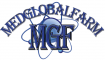 Gates, fences, wickets buy wholesale and retail Moldova on Allbiz