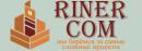 obiecte de suvenir de bijuterie in Moldova - Product catalog, buy wholesale and retail at https://md.all.biz