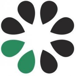 Screen printing Moldova - services on Allbiz