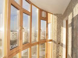 Пластиковые окна. Витражи и фасады.