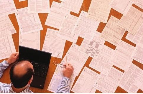 Заказать Налоговое планирование в Молдове