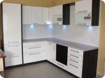 Заказать Корпусная мебель. Изготовление, продажа и монтаж корпусной мебели.