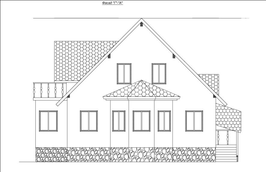 Заказать Учитывая требования заказчиков, наши специалисты разработают эскизный проект, проектно-сметную документацию, сделают расчеты, после чего изготовят рабочие чертежи, необходимые при производстве работ по строительству каркасного дома.