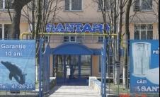 От 30 м.кв. - до 450 м.кв. В наличие свободные складские и производственные помещения. В аренду склад офис производство в Кишиневе.