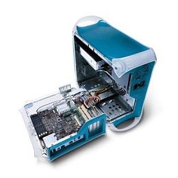 Заказать Предоставляем широкий спектр услуг по ремонту и модернизации компьютеров