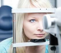 Прием офтальмолога в Кишиневе