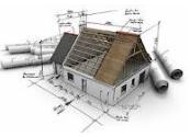 Заказать Строительство частного дома