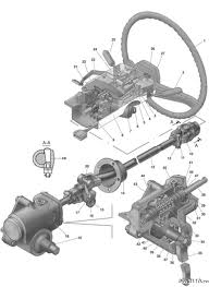 Заказать Ремонт рулевого управления