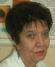 Врач-офтальмолог высшей квалификационной категории в Кишиневе