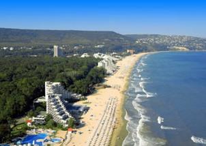 Заказать Туры в Болгарию