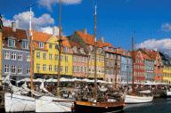 Заказать Туры в Данию