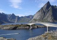 Заказать Отдых в Норвегии