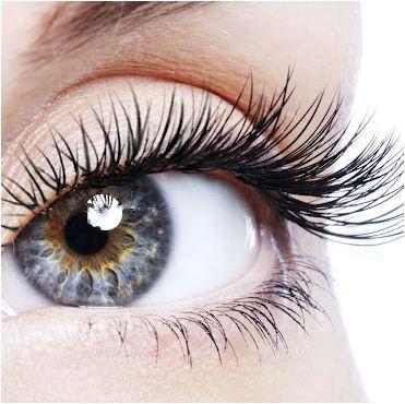 Order Eyelash extension