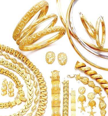 Заказать Скупка золота и серебра