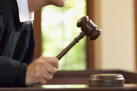 Заказать Apărarea intereselor creditorilor în instanţele de judecată