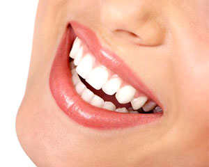 Comanda Tratamentul cariilor şi altor afecţiuni necariotice a dinţilor