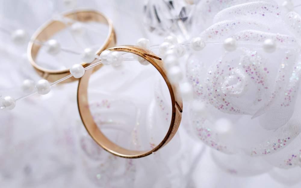 Подарить подарок, картинки на тему свадьбы