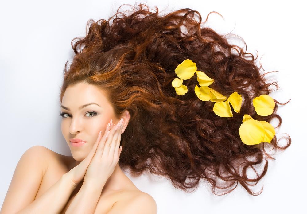 Заказать Профессиональный уход за волосами