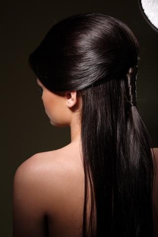 Заказать Наращивание волос в Молдове