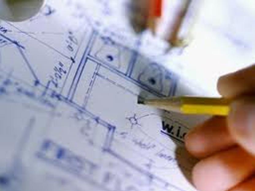 Заказать Проектирование электросетей