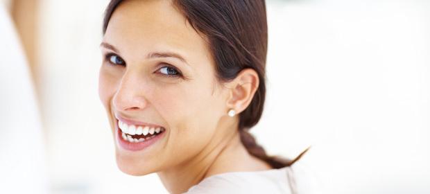 Заказать Лечение и реставрация зубов