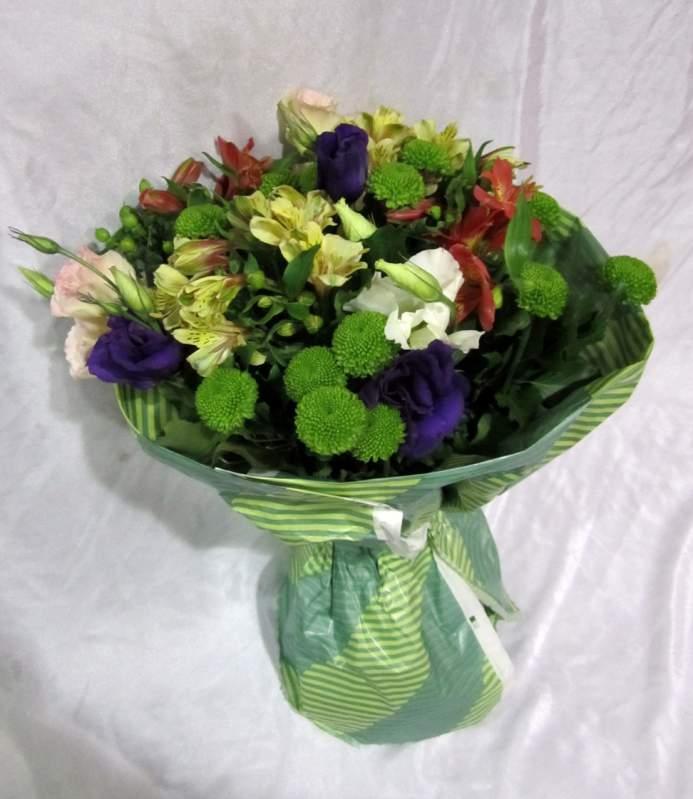 Доставка цветов молдова кагул