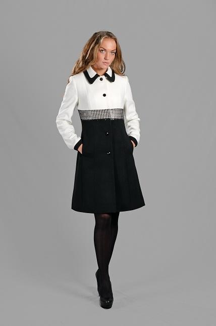 Заказать Моделирование одежды от VISTLINE SRL