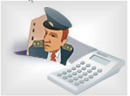 Заказать Расчет таможенных платежей