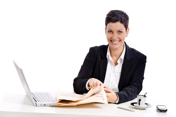 Заказать Консультации по вопросам бухгалтерского учета