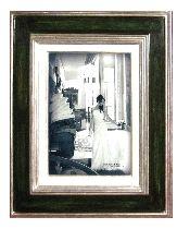 Оформление фотографий в багет