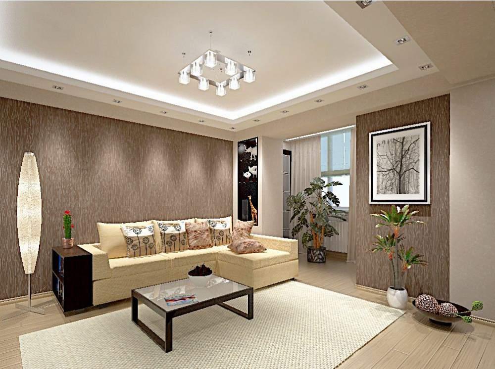 Потолок в мансарде дизайн