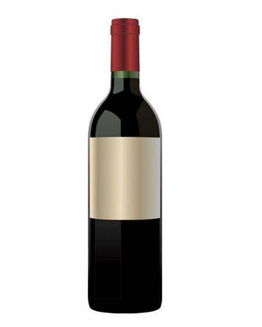 Заказать Производство вина в Молдове и на Экспорт в Россию