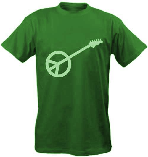 Order Sublimation press: Undershirts, t-shirts