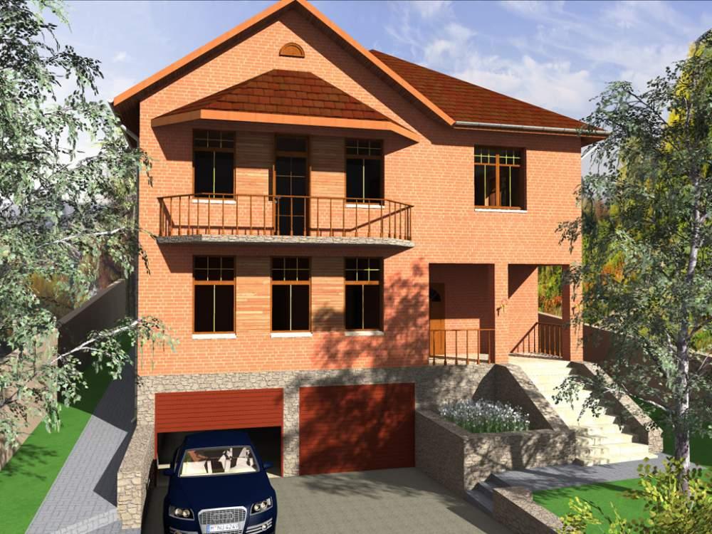 Comanda Elaborare de planuri si proiecte de architectura