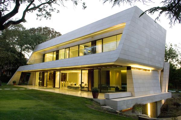 Comanda Proiectare de clădiri rezidenţiale