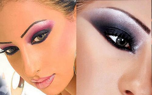 курсы макияжа в молдове Spa Market Srl кишинев молдова услуги