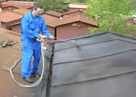 Order Walls and roofs