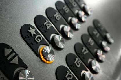 Заказать Ремонт и техническое обслуживание лифтов и подъемников