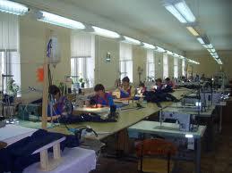 Заказать Пошив спецодежды в Молдове
