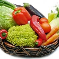 Заказать Хранение овощей и фруктов