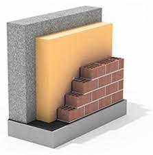Заказать Теплоизоляция стен и фасадов в Кишиневе