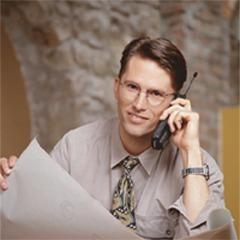 Заказать Курсы обучения управлению, менеджменту