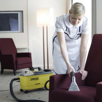 Заказать Химчистка мягкой мебели