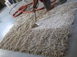 Заказать Химчистка ковров, ковровых покрытий в Молдове