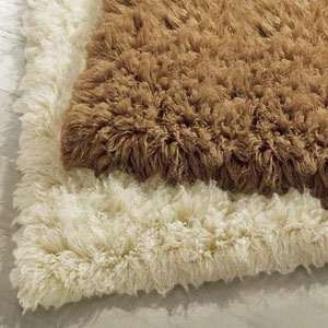 Заказать Химчистка всех видов ковров, ковролинов