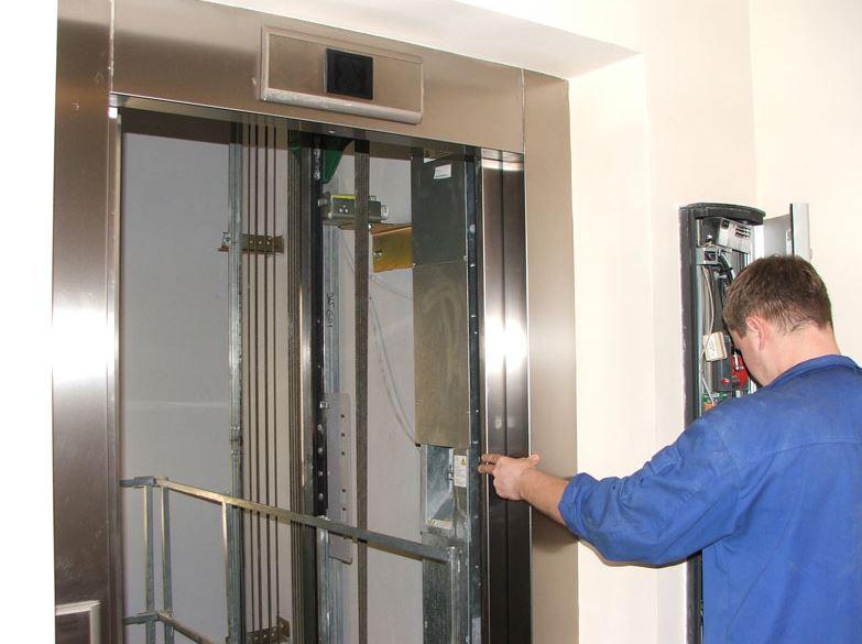 Монтаж лифтов / демонтаж всех типов лифтов, эскалаторов, подъёмников