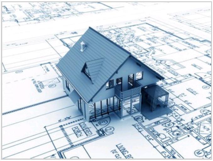 Заказать Проектирование и монтаж систем вентиляции